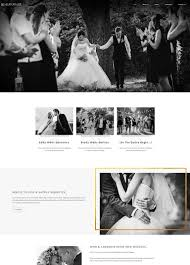 Home 02 by Vivagh U2013 Just Another Wordpress Site
