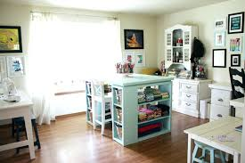scrapbooking cabinets and workstations scrapbook furniture cabinets all about the file craft storage ideas