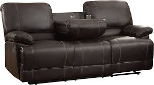 west elm reclining sofa awesome henry leather power recliner sofa 77 west elm recliner sofa