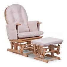 chaise bascule allaitement fauteuil d allaitement childwood naturel drive made4baby colomiers