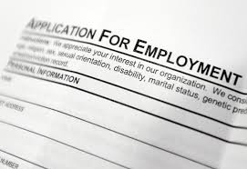 why employers shouldn u0027t ask about an applicant u0027s previous salary