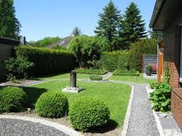 g rtner garten und landschaftsbau garten und landschaftsbau gärtner garten rasenmähen mülheim ruhr