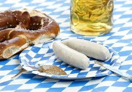 deutsche küche die deutsche küche so vielseitig living at home
