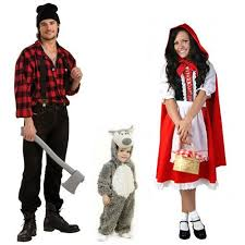 Teen Wolf Halloween Costume 25 Red Riding Hood Costume Ideas Red