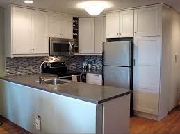 simple kitchen remodel ideas small box kitchen remodel beautiful kitchen designs for small