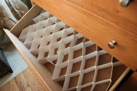 Cheap Closet Organizers With Drawers by Tips U0026 Tools For Affordably Organizing Your Closet Momadvice