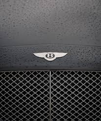 bentley car gold chicago bentley gold coast review motor works chicago