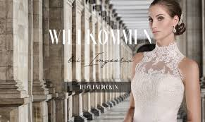 Wedding Dresses Online Shop Wedding Dresses Online Shop By Impooria