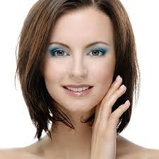 pictures of hair cuts for women with square jaws hairstyles blunt haircuts for fine hair 2017 best hairstyles for
