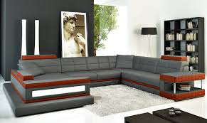 Corner Sofa Design Photos 5 Reasons Why You Have To Own Leather Corner Sofa
