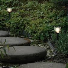 12 best garden lighting images on pinterest landscape lighting