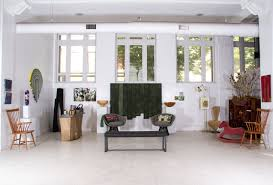 design showcase presented with marguerite rodgers interior design