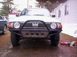 subaru justy lifted subaru brat view all subaru brat at cardomain