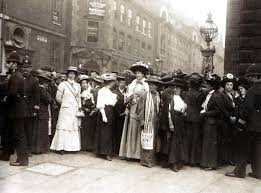 448 best vintage suffragettes images on pinterest suffragette