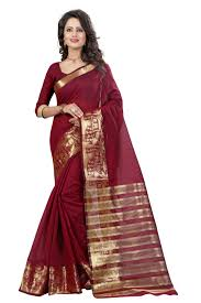best cotton buy cotton silk sarees online best cotton silk sarees shopping