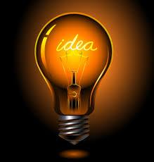 of ideas macremi