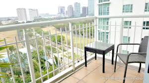 condos for sale philippine real estate choices alabang makati