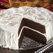 splenda sugar blend for baking chocolate cake recipe low carb