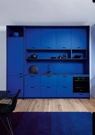best finish for kitchen cabinets choosing the best finish for kitchen cabinets
