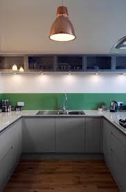 kitchen designer edinburgh upper colony flat edinburgh detail design solutions