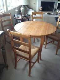 table and four chairs 40 http sandiego craigslist org nsd fuo