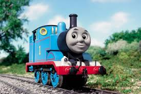 Mary Creagh Blames Thomas Tank Engine Lack Female Train