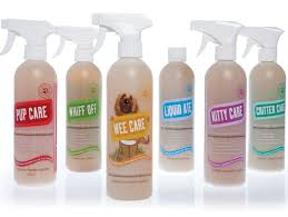 How Do You Get The Urine Smell Out Of Carpet How To Get The Smell Of Pet Urine Out Of Your Carpet Petsafe