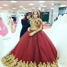 wedding dress for muslim 2017 gown wedding dress muslim bridal gowns sleeve