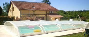 chambres d hotes nogaro gers chambres d hôtes avec piscine couverte proche nogaro dans le gers 32