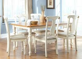 dining table dining table furniture simple dining casual dining