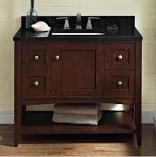Fairmont Designs Bathroom Vanities Fairmont Designs Elegant Designs