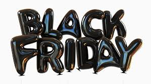 blacked out friday black friday 2017 10 stores offering biggest black friday