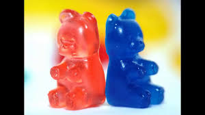 make your own gummy bears make your own gummy bears and gummy worms chewy ones