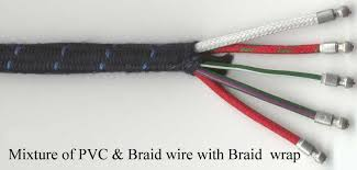 british wiring classic british car wiring harnesses and components