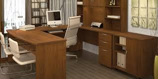 Costco Computer Desk Office Collections Costco
