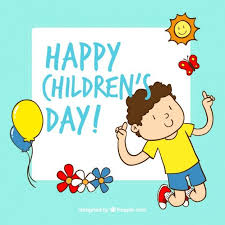 16 best happy children s day images on child day