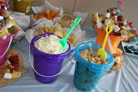 backyard games for adults 6 beach party food ideas 48549