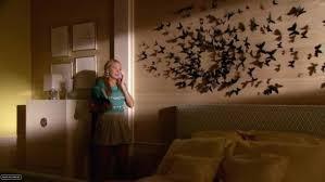 chambre gossip chambre gossip oiseaux chambre serena gossip annsinn info