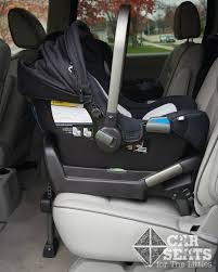 Car Seat Drape Nuna Pipa Review Car Seats For The Littles