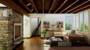 Home Decorating Styles List 8 Home Interior Design Styles Cool Decorating List Home Decorating