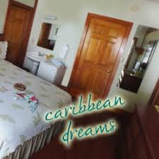 Garden House Key West Reviews Garden Xcyyxh Com