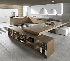 Kitchen Designs Pictures by Minimalist Kitchen Design Ideas