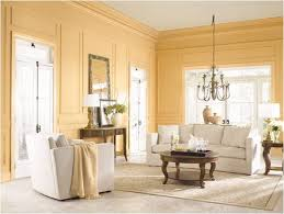 Walls And Ceiling Same Color Yellow The Hardest Color To Get Right Everything Matters A
