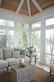how to build a sunroom sunroom furniture target clearance small kits wall decor ideas how