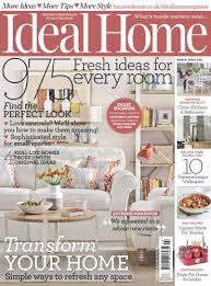 home design magazines 2015 interior design magazines lifestyle beauty fashion