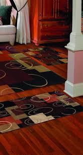 Menards Laminate Flooring Prices Floor Rustic Area Rugs Fishing Area Rug Rustic Rugs And Menards
