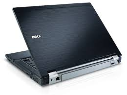 Dell Rugged Laptop Dell Refreshes Latitude Range Of Business Laptops Laptop News