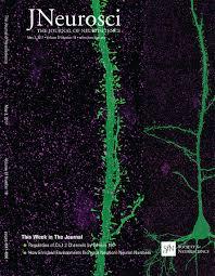 heroes of the engram journal of neuroscience