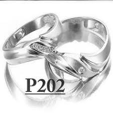 cincin online cincin kawin aroha http zlatasilver cincin kawin aroha html