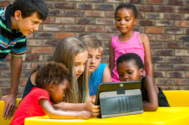 cybersecurity 7 ways to keep kids safe online